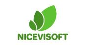 nicevisoft-logo