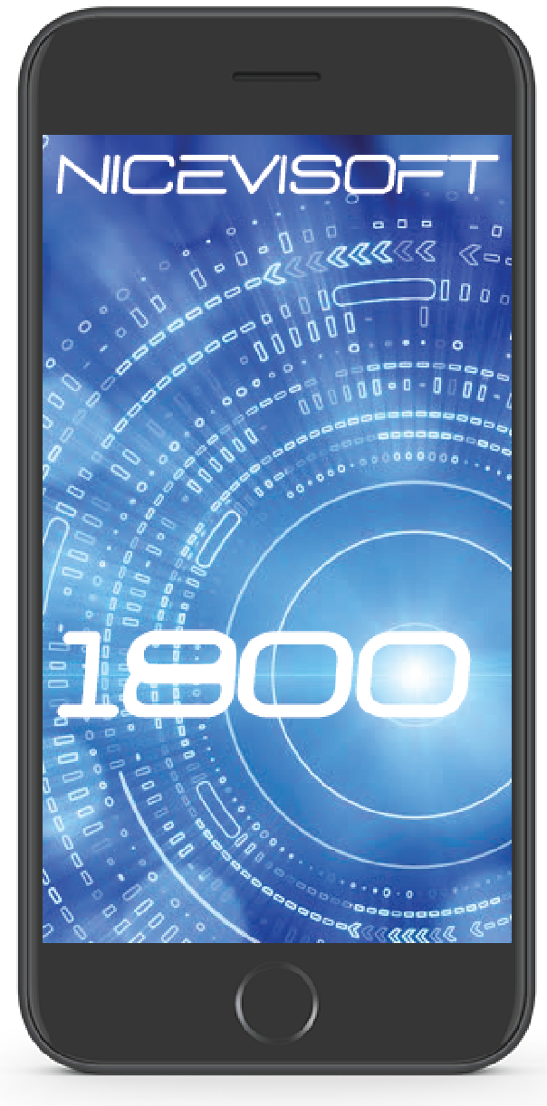 TỔNG ĐÀI ĐẦU SỐ 1800